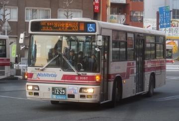 nnr441a.jpg
