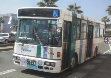 nnr445a.jpg