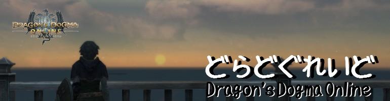 banner028.jpg