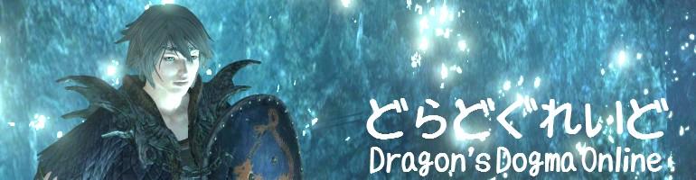 banner029.jpg
