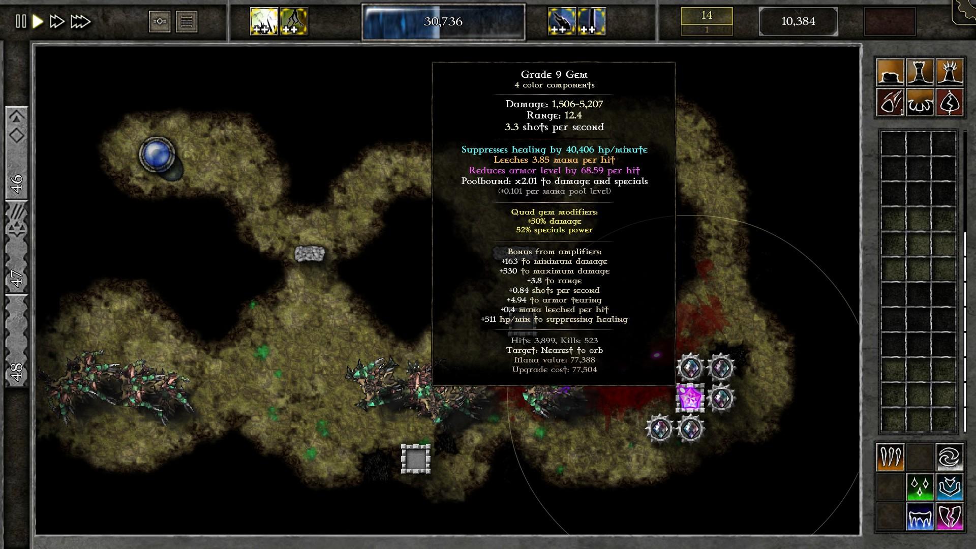 gemcraft_05.jpg