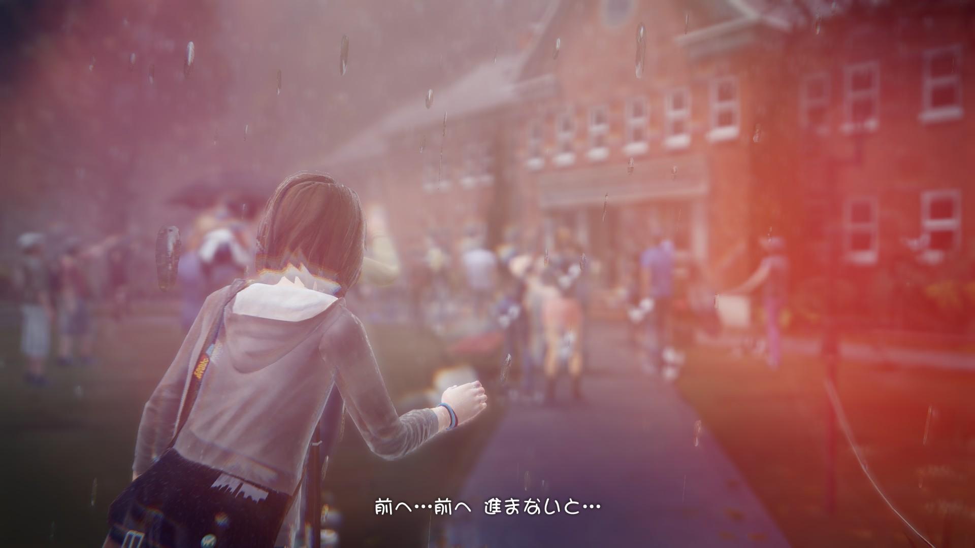 lis_09.jpg