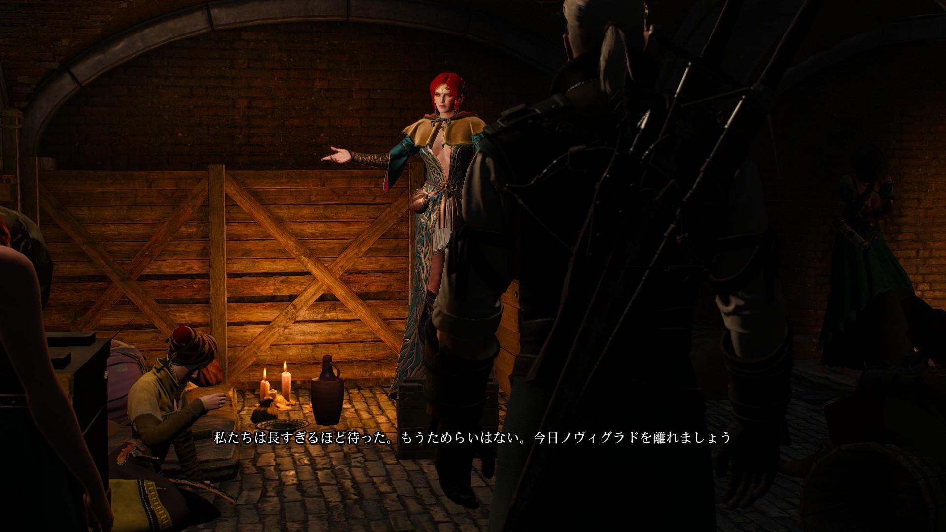 witcher3_17.jpg