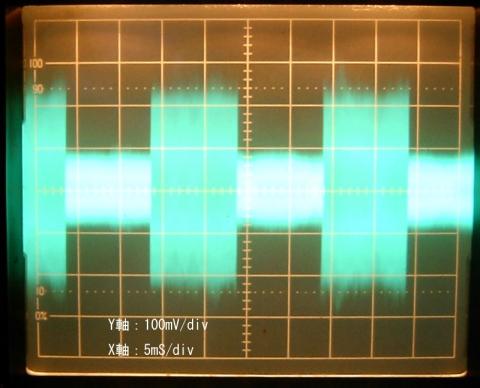 multiLMT01延長線の影響fロ