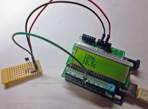 LMT01_ArduinoInternalComp_B.jpg