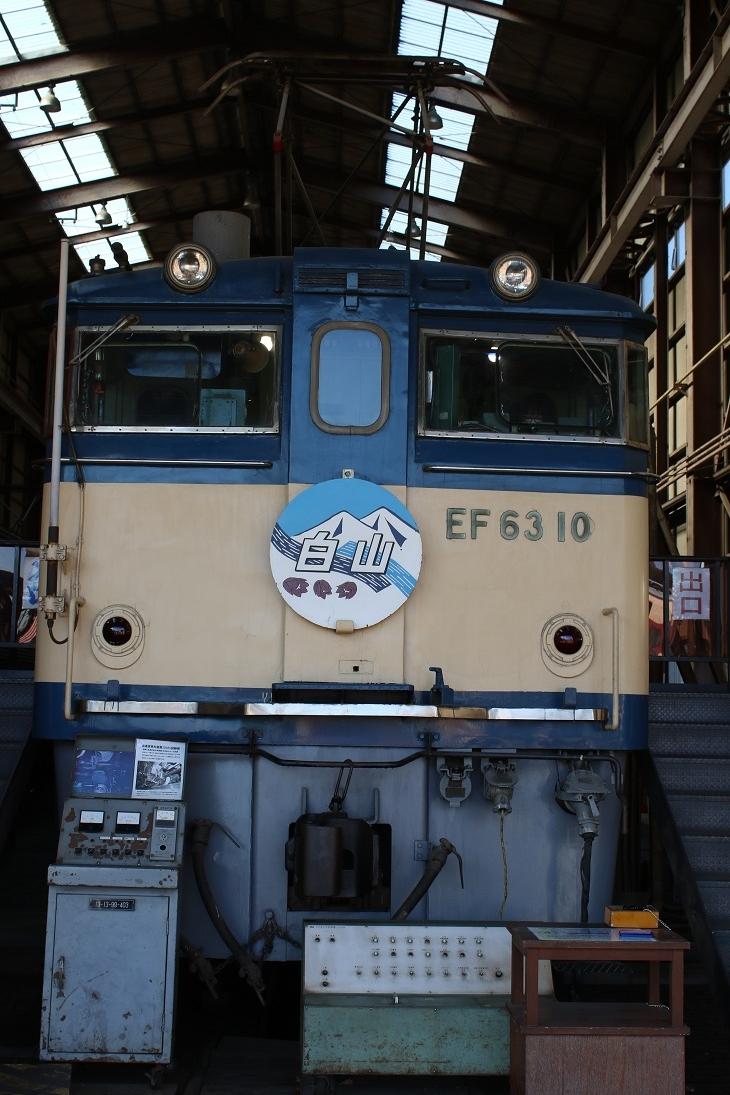 EH3A1138.jpg
