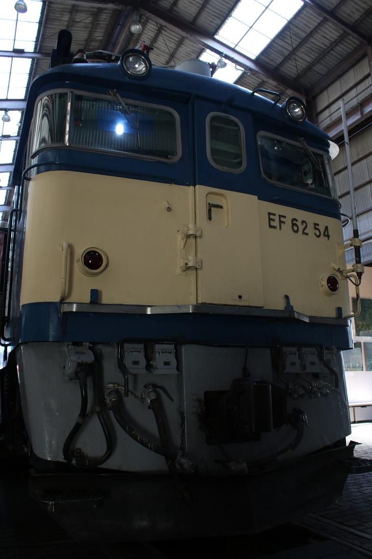EH3A1170.jpg