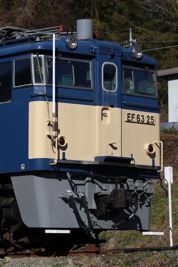 EH3A1197.jpg