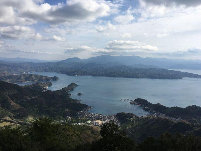 10-1_山岳公園