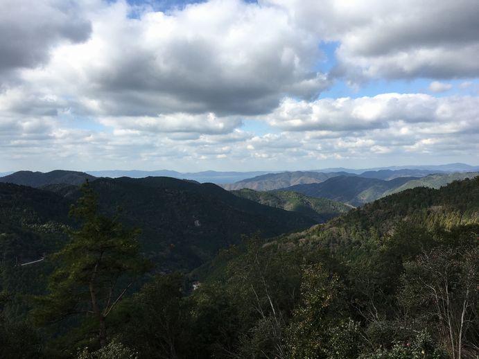 10-3_山岳公園