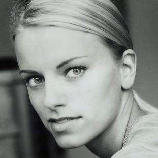 Lisa Lovbrand