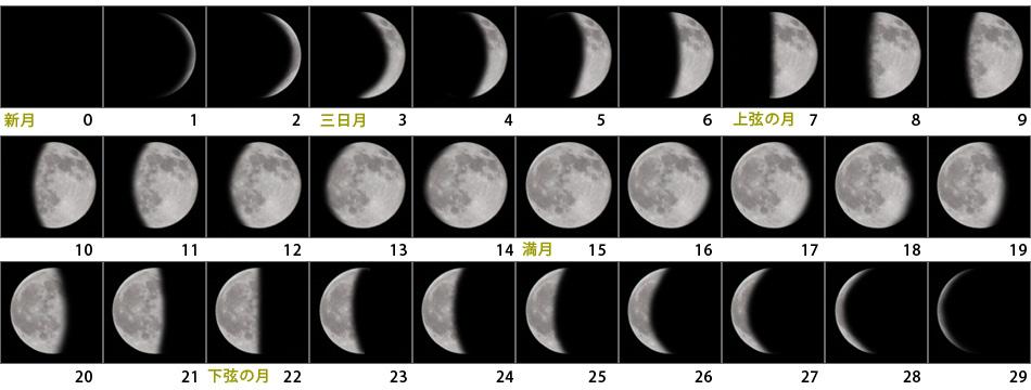 moonsch.jpg