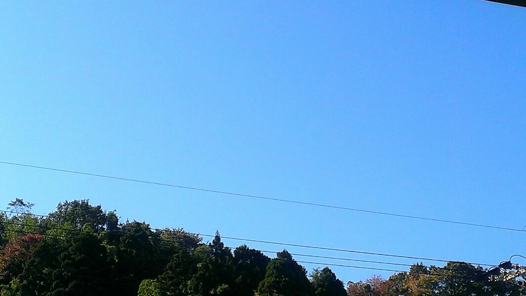 fc2_2015-11-04_19-59-27-630.jpg