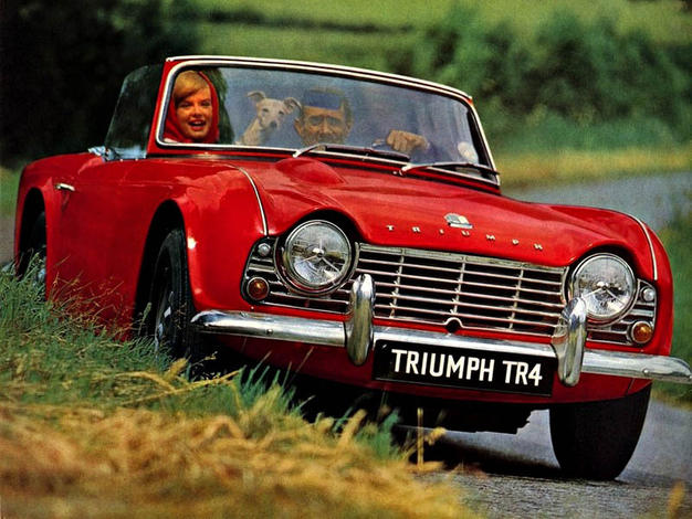 triumph-tr4-buying-guide-and-review-1961-1967-4903_12462_640X470.jpg