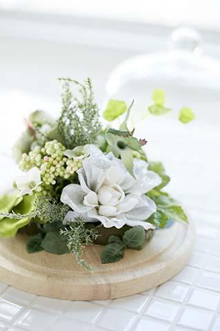 flower2696.jpg