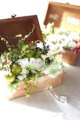 flower2708.jpg
