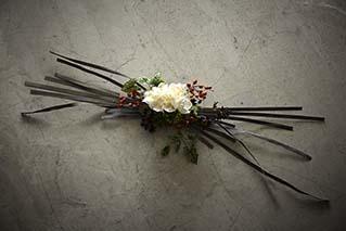 flower2821.jpg