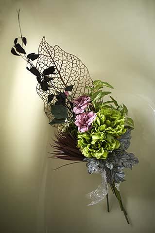 flower3001.jpg