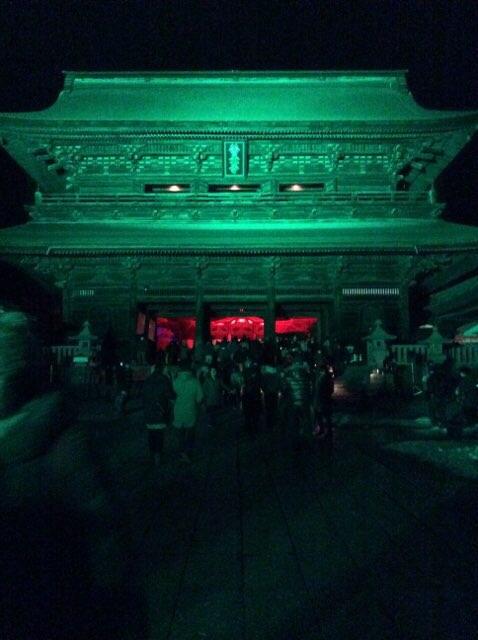 ライト善光寺4