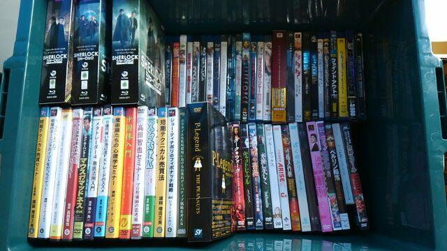 201160223_DVD・ブルーレイ