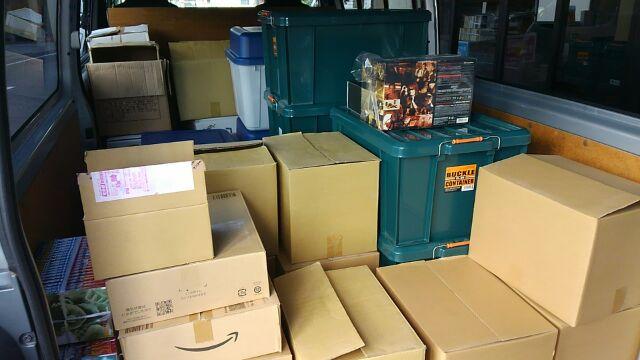 20160223_和気町・DVD・ブルーレイ・本