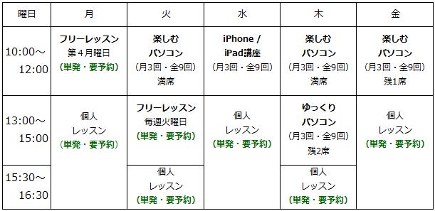 schedule201601.png