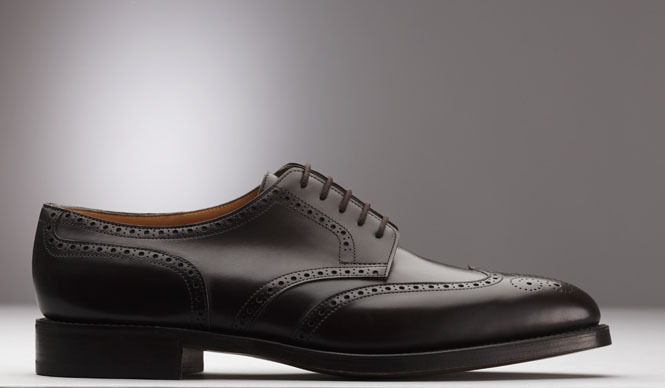 johnlobb_derby2.jpg