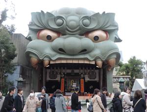 八阪神社blog02