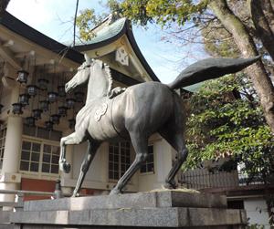 八阪神社blog04