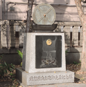 八阪神社blog03