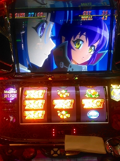 s-20151031_06_マジカルハロウィン4_BB中の御遊戯