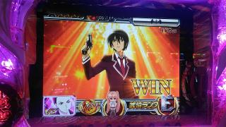 sWP_20160203_19_54_14_Pro_緋弾のアリア_初勝利