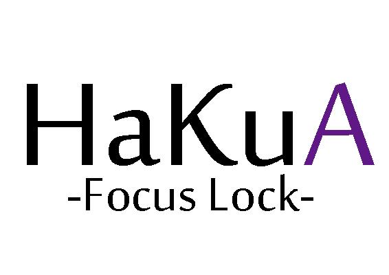 HaKuA logo