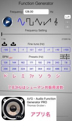 function_g.jpg