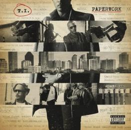 Paperwork [Deluxe]