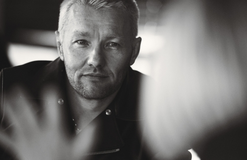 08 Joel Edgerton in The Gift and Black Mass