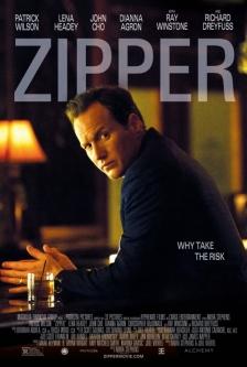 ZIPPER/ジッパー エリートが堕ちた罠