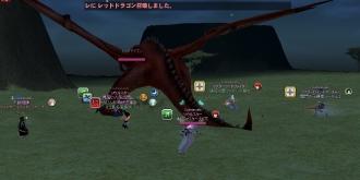 mabinogi_2016_01_02_015.jpg