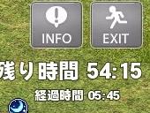 mabinogi_2016_03_11_046.jpg