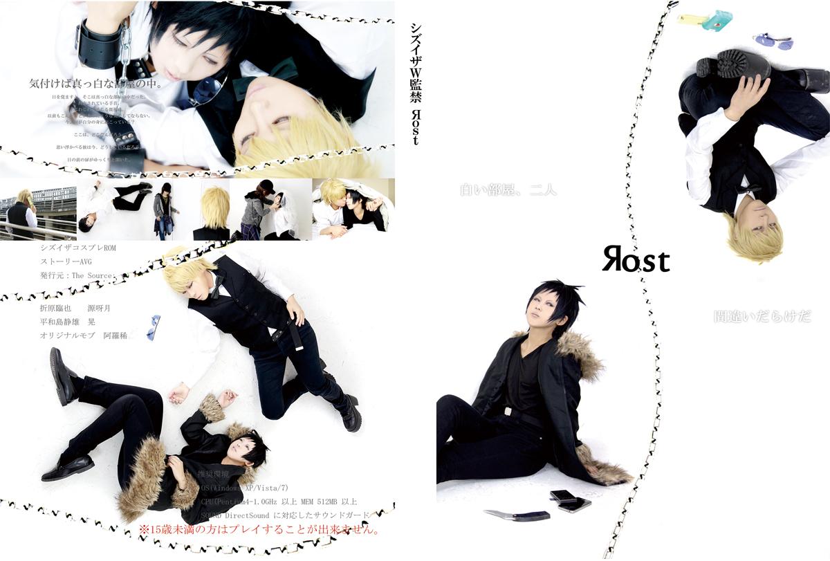 DVD_jacket.jpg