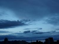 101027朝の空 (6)98