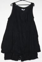 090630お洋服 (6)c