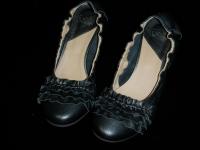 091025靴60