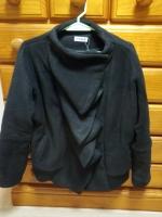 151116お洋服 (2)s