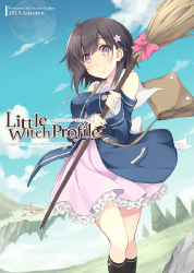 Little Witch Profile