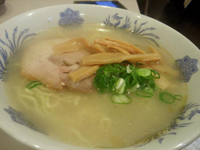 20151114松陰神社一心1