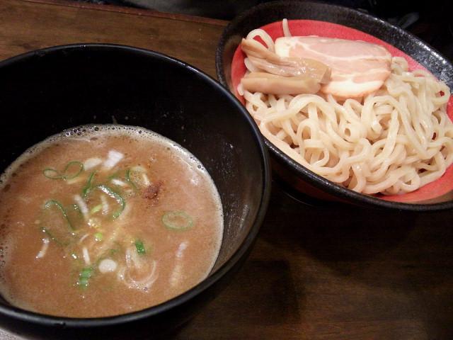 20151123経堂瀧武者3