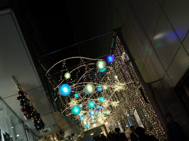20151130新宿