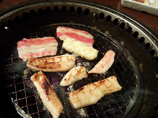 20151205経堂牛角3