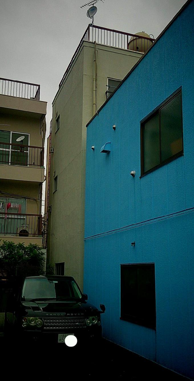 青い家_20151214